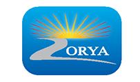 kopiya-logo